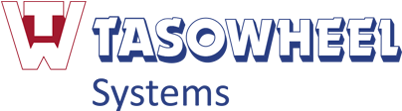 tasowheel-logo-systems